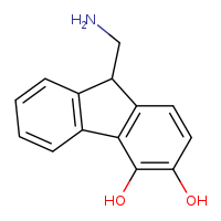 2D chemical structure of 103692-53-1