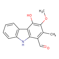 2D chemical structure of 103744-20-3