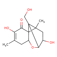 2D chemical structure of 103776-38-1