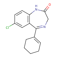 2D chemical structure of 10379-11-0