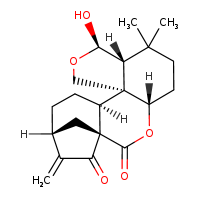 2D chemical structure of 10391-08-9