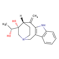 2D chemical structure of 104021-43-4