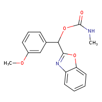 2D chemical structure of 104029-70-1