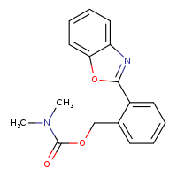 2D chemical structure of 104029-81-4