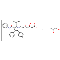2D chemical structure of 1040350-07-9