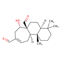 2D chemical structure of 104086-74-0