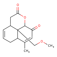 2D chemical structure of 104199-04-4