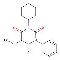 2D chemical structure of 1042-85-9