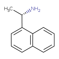 2D chemical structure of 10420-89-0