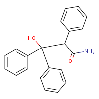 2D chemical structure of 10425-33-9