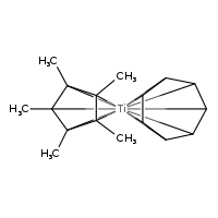 2D chemical structure of 104453-33-0