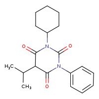 2D chemical structure of 1045-95-0
