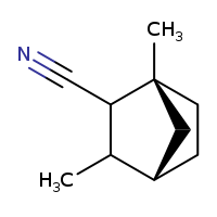 2D chemical structure of 104516-97-4