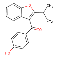 2D chemical structure of 10454-62-3
