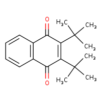 2D chemical structure of 104582-10-7