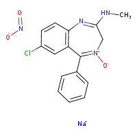 2D chemical structure of 104639-49-8