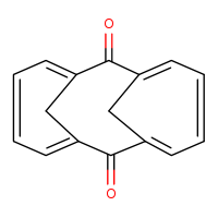 2D chemical structure of 104713-92-0