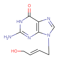 2D chemical structure of 104715-61-9