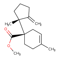 2D chemical structure of 104762-29-0