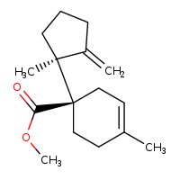 2D chemical structure of 104762-30-3