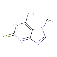2D chemical structure of 104802-77-9