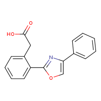 2D chemical structure of 104907-28-0