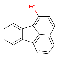 2D chemical structure of 10496-83-0