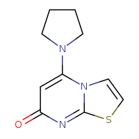 2D chemical structure of 105124-02-5