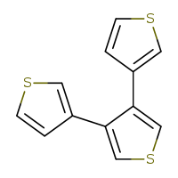 2D chemical structure of 105124-98-9