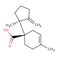2D chemical structure of 105164-35-0