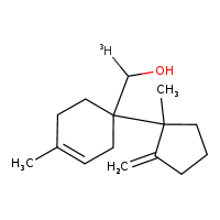 2D chemical structure of 105164-38-3