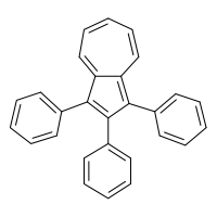 2D chemical structure of 1055-26-1