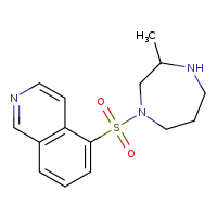 2D chemical structure of 105627-90-5