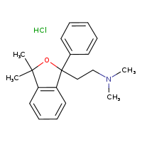 2D chemical structure of 10565-66-9