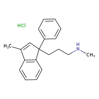 2D chemical structure of 10565-77-2