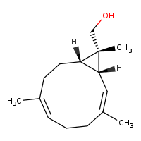 2D chemical structure of 105742-71-0