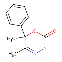 2D chemical structure of 105889-05-2