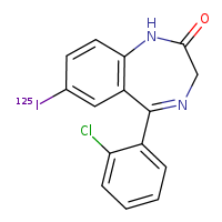 2D chemical structure of 106077-19-4