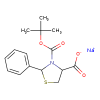 2D chemical structure of 106086-11-7