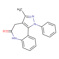 2D chemical structure of 106148-11-2