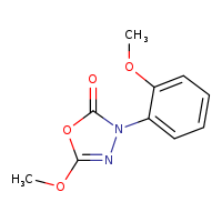 2D chemical structure of 106728-68-1