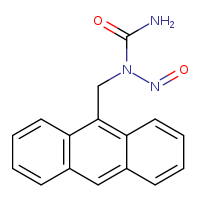 2D chemical structure of 106900-24-7