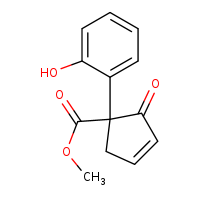 2D chemical structure of 107021-37-4