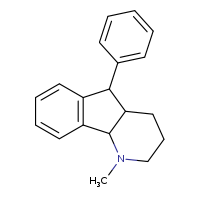 2D chemical structure of 107035-04-1
