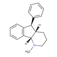 2D chemical structure of 107035-07-4