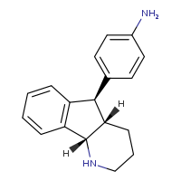 2D chemical structure of 107035-11-0