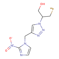 2D chemical structure of 1070878-86-2