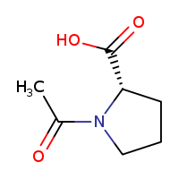 2D chemical structure of 1074-79-9