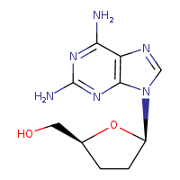 2D chemical structure of 107550-73-2