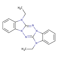 2D chemical structure of 107550-90-3